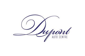 Dupont Auto Centre