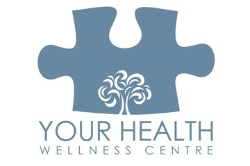 YOUR HEALTH Wellness Centre