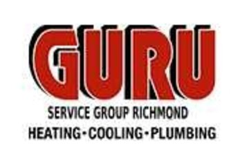 Guru Service Group Richmond