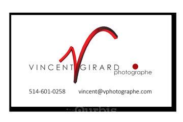 Vincent Girard Photographe