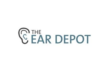 The Ear Depot