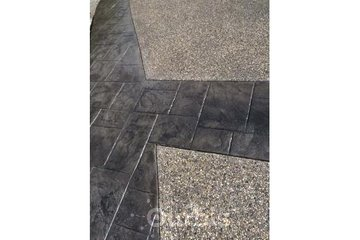 Iron Trident Concrete in NORTH VANCOUVER