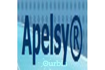 Apelsy