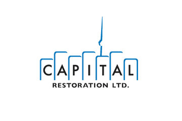 Capital Restoration | Masonry Services in Toronto
