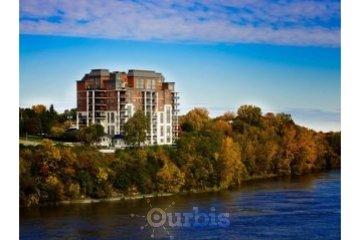 Keller Williams Dynamik Real Estate Agency à Montreal