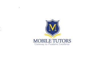 Mobile Tutors
