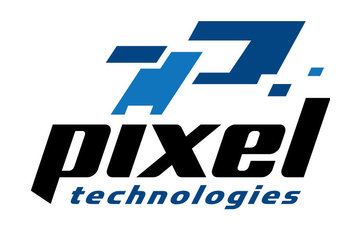 PIXEL Technologies