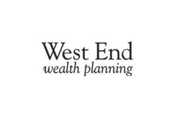 West End Wealth Planning - IPC Securities Corporation   Paul Barreca