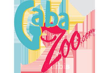 Gabazoo.com