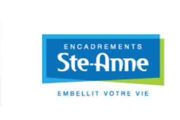 Idéecadre Encadrements Inc in Longueuil