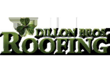 Dillon Roofing Newmarket