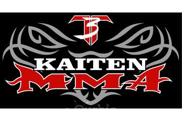 Kaiten Mixed Martial arts Academy