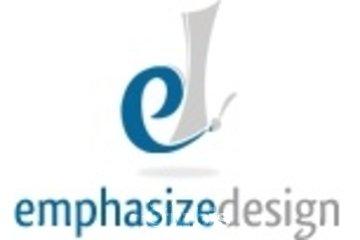 Emphasize Design