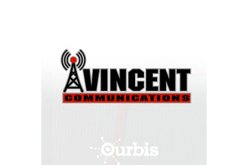 Vincent Communications