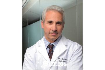 Dr. Steven C. Bernstein