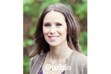 Dr. Alexa Rauscher - Burnaby Naturopathic Doctor