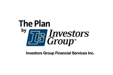Investors Group Financial Services - Pickering Region Office