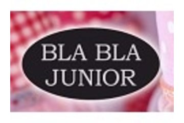 Bla Bla Junior