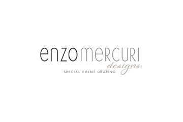 Enzo Mercuri Designs Inc.