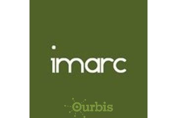 Imarc Group