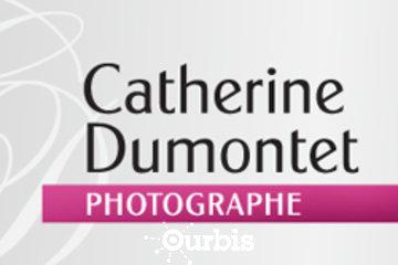 Catherine Dumontet Photographe