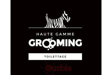 Haute Gamme Toilettage