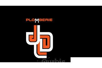 Plomberie JDL