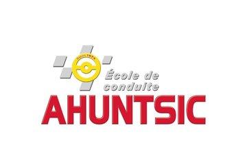 Ecole De Conduite Ahuntsic
