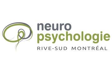Clinique de Neuropsychologie Rive-Sud Montréal