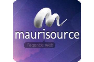 Agence conception site web Montréal
