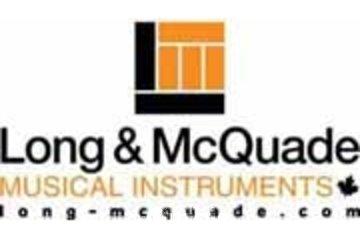 Long & McQuade Sydney
