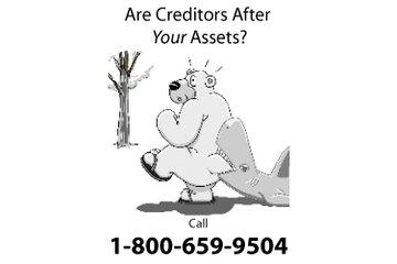Debtor Advisory Canada in Vancouver: asdf