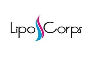 Lipo Corps