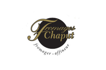 Fromagerie Chaput