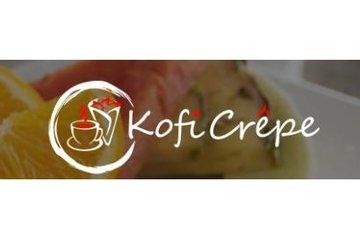 Kofi Crêpe