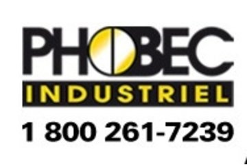 Phobec Industriel Inc
