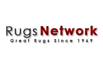 Rugs Network
