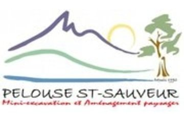 Pelouse St-Sauveur in Morin-Heights