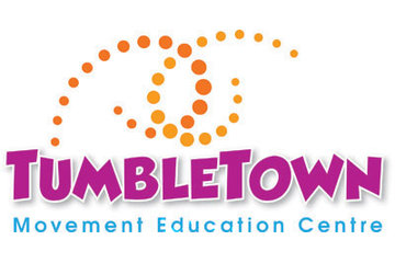 TumbleTown Movement Education Centre