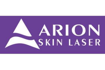 Arion Skin Laser