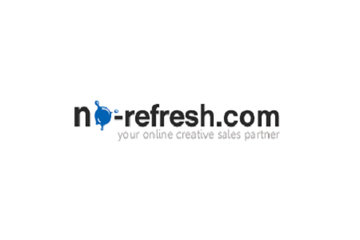 No-refresh