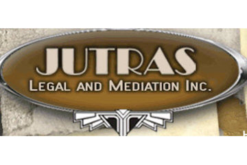 Jutras Legal and Mediation Inc.