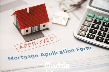 Theresa Auciello - Richmond Hill Mortgage Agent, Sunlite Mortgage in RICHMOND HILL
