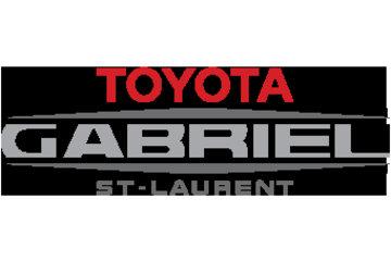 Gabriel Lexus Toyota à Saint-Laurent