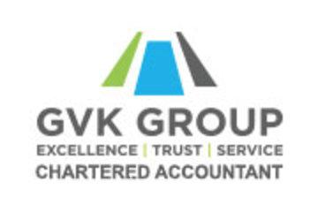 GVK Group