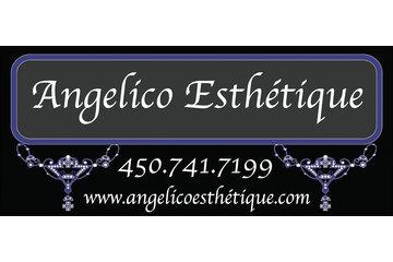 Angelico Esthétique à Saint-Jean-sur-Richelieu