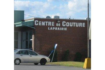 Centre De Couture Laprairie
