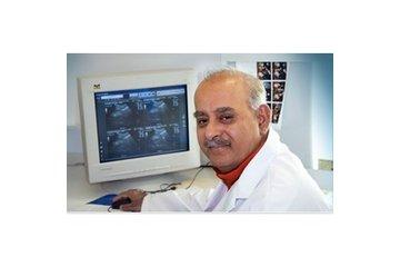 BSA Diagnostics Ltd