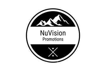 NuVision Promotions