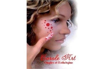 Carole Art